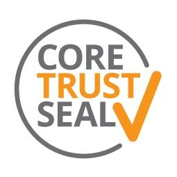 CoreTrustSeal logo