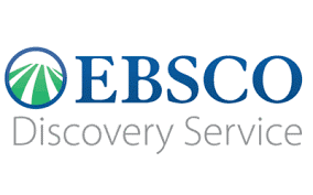 EBSCO logo tip
