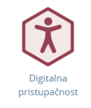 Digitalna značka e-tečaja