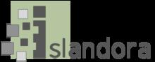 Logo Islandore
